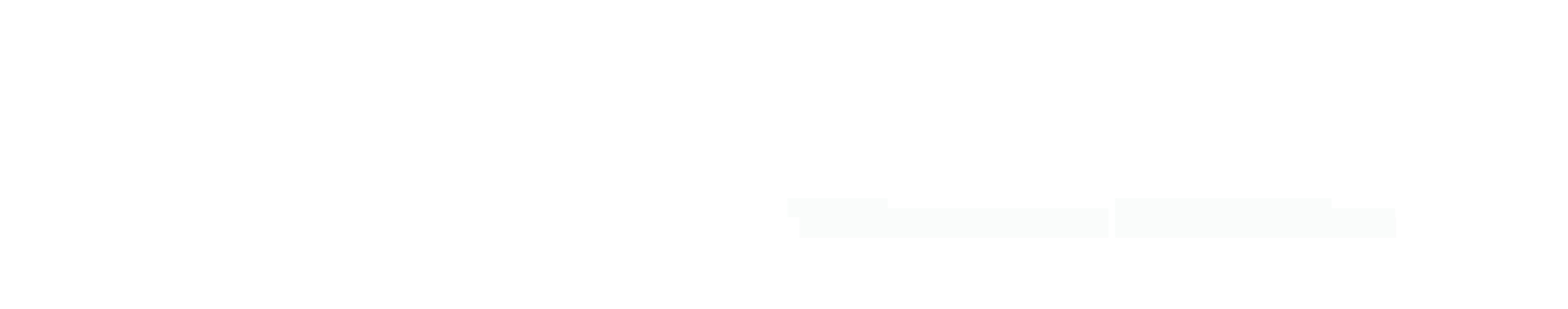 Electrosan Telecomunicaciones